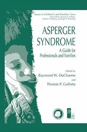 Asperger Syndrome PDF