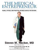 The Medical Entrepreneur Digital Version PDF