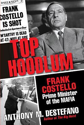 Top Hoodlum PDF
