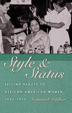 Style and Status PDF