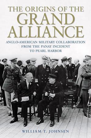 The Origins of the Grand Alliance PDF