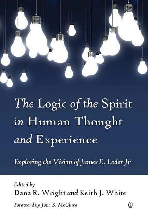 The Logic of the Spirit in Human Thought and Experience PDF
