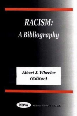 Racism PDF