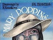 Mary Poppins. Part II (Диафильм)