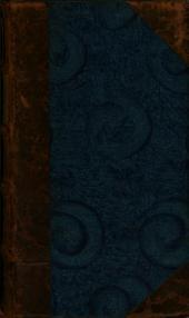 Histoire De Bertrand Du Guesclin, Comte De Longueville, Connétable De France: Volume2