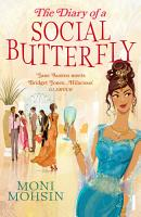 The Diary of a Social Butterfly PDF