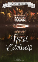 Hotel Edelwei   PDF