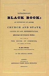 The Extraordinary Black Book Book PDF