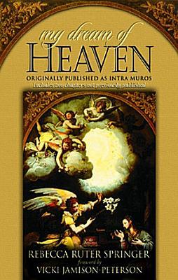 My Dream of Heaven