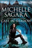 Cast In Shadow PDF