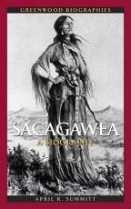 Sacagawea  A Biography PDF