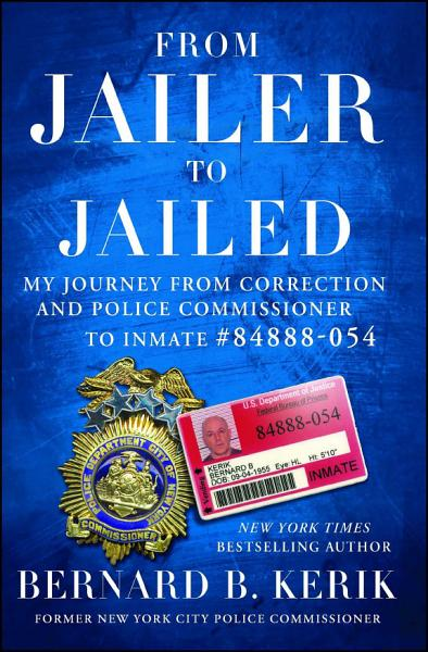 Download From Jailer to Jailed Book