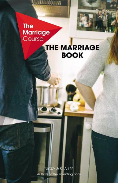Download The Marriage Book Book