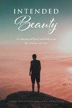 Intended Beauty PDF