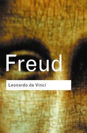 Leonardo da Vinci: Edition 2
