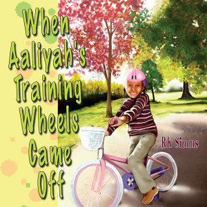 When Aaliyah s Training Wheels Came Off PDF