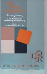 The Great Emporium Book PDF