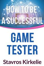 How To Be A Successful Game Tester