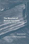 The Marxism Of Manuel Sacrist N
