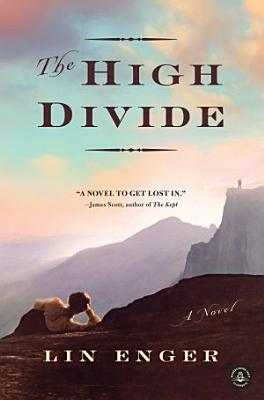 The High Divide PDF