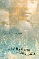 Essays from the Margins PDF