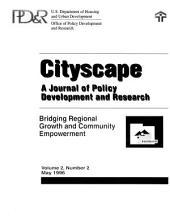Bridging Regional Growth and Community Empowerment