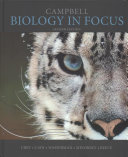 Campbell Biology in Focus  Modified Masteringbiology with Pearson Etext    Valuepack Access Card    For Campbell Biology in Focus
