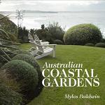 Australian Coastal Gardens