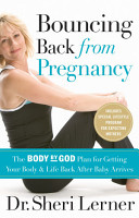Bouncing Back from Pregnancy PDF