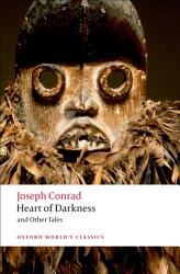 Heart Of Darkness And Other Tales PDF
