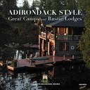 Adirondack Style PDF