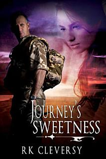 Journey s Sweetness Book