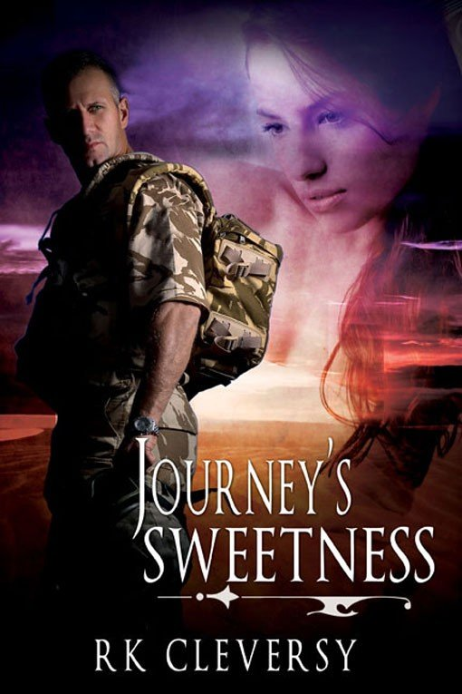 Journey's Sweetness