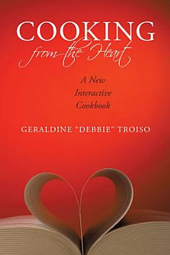 Cooking from the Heart PDF