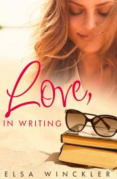 Love, In Writing
