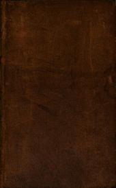 Locupletissimus Thesaurus continens varias ... Benedictiones