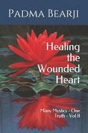 Many Mystics One Truth Book PDF