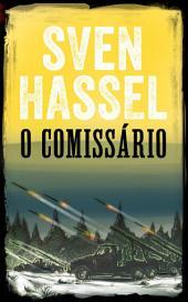 O Comissário: edição em português