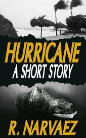 Hurricane—A Short Story