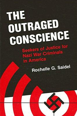 Outraged Conscience  The