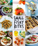 Small Fishy Bites