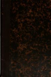 Notizie istoriche degli intagliatori: Volume 14