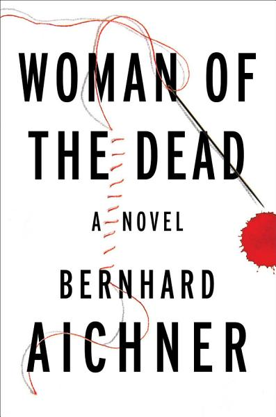 Download Woman of the Dead Book