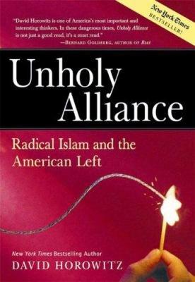 Unholy Alliance