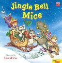 Jingle Bell Mice