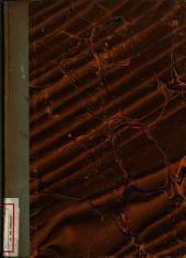 L'istoria di C. Salustio Crispo della congiura di L. Sergio Catilina tradotta dal latino in lingua toscana da Carlo Corsini patrizio fiorentino