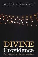 Divine Providence PDF