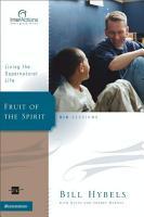Fruit of the Spirit PDF