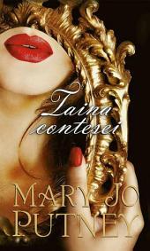 Taina contesei
