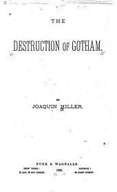 The Destruction of Gotham